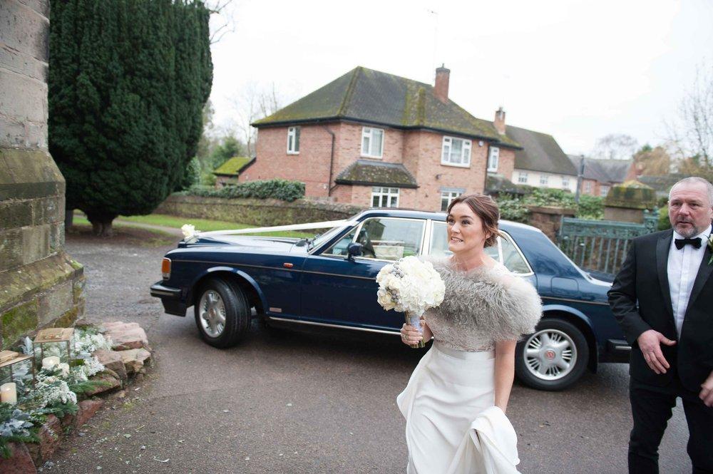 Charnwood-Weddings-Matt-Lucy-1028.jpg
