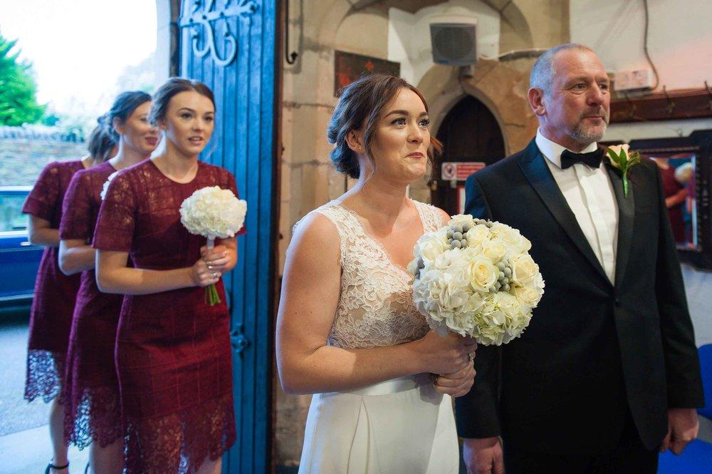 Charnwood-Weddings-Matt-Lucy-1029.jpg
