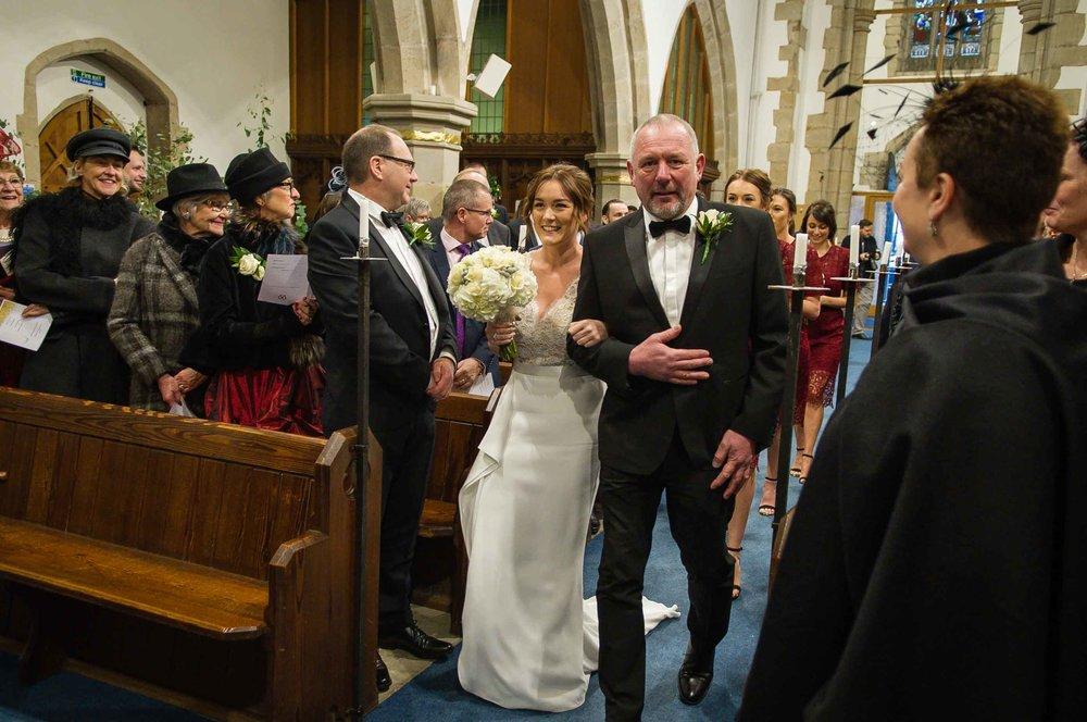 Charnwood-Weddings-Matt-Lucy-1032.jpg