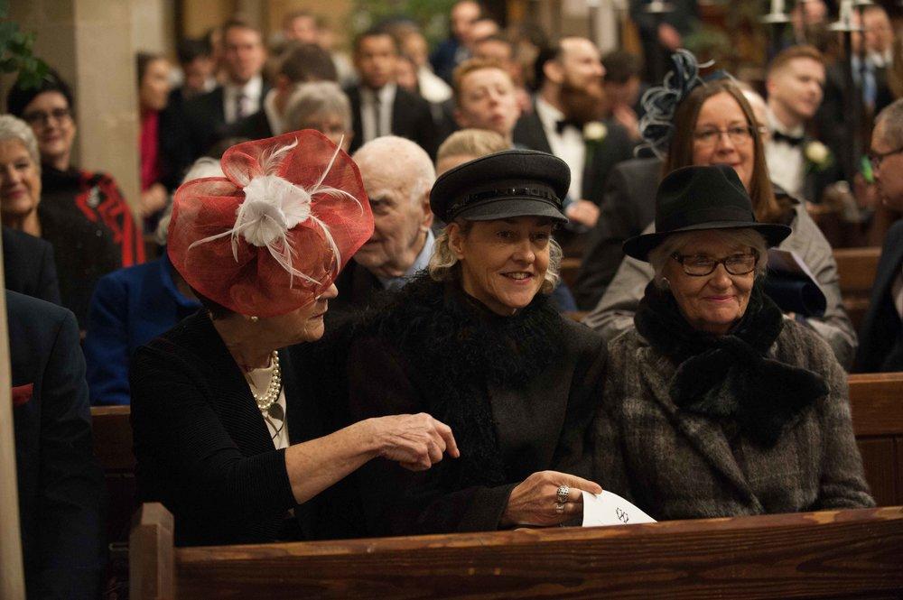 Charnwood-Weddings-Matt-Lucy-1034.jpg
