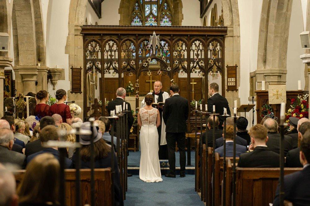 Charnwood-Weddings-Matt-Lucy-1033.jpg