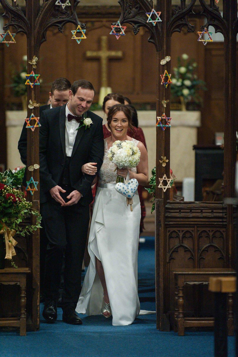 Charnwood-Weddings-Matt-Lucy-1036.jpg