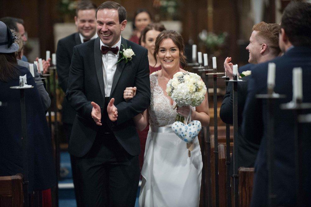Charnwood-Weddings-Matt-Lucy-1037.jpg