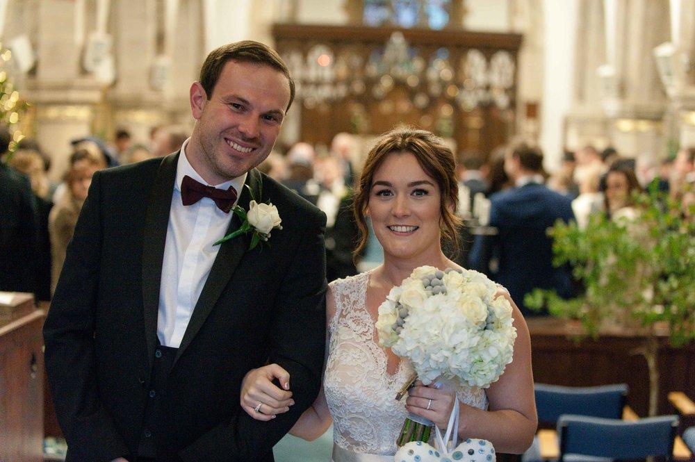 Charnwood-Weddings-Matt-Lucy-1038.jpg