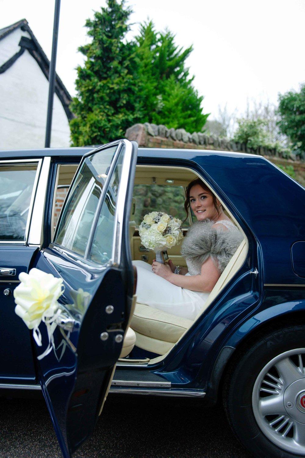 Charnwood-Weddings-Matt-Lucy-1039.jpg