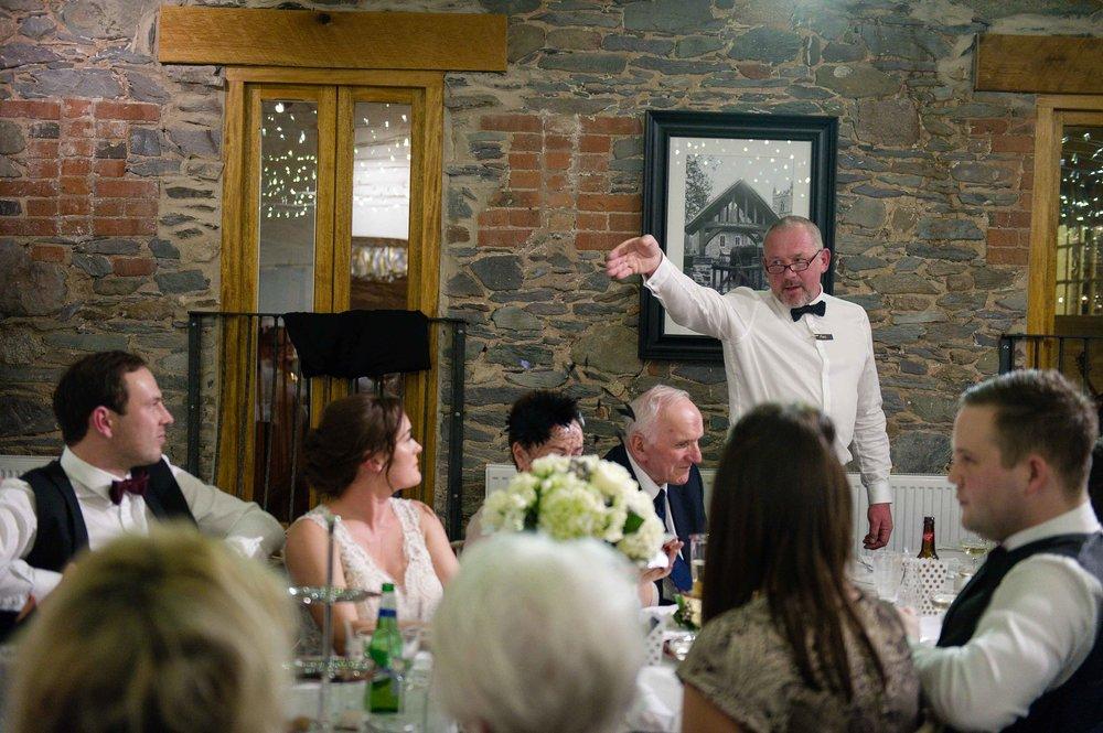 Charnwood-Weddings-Matt-Lucy-1045.jpg