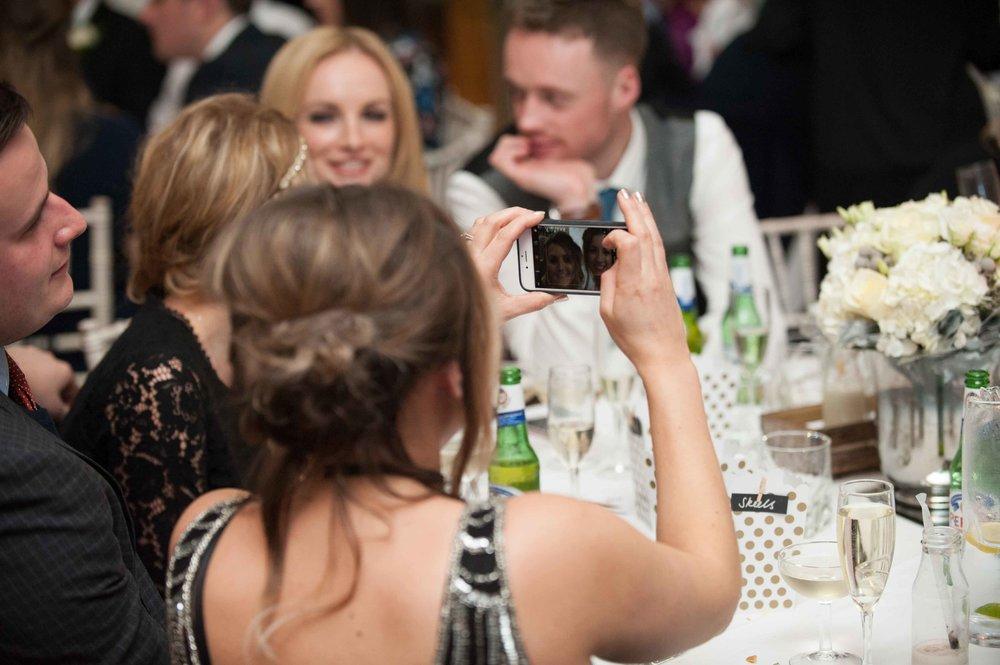 Charnwood-Weddings-Matt-Lucy-1047.jpg