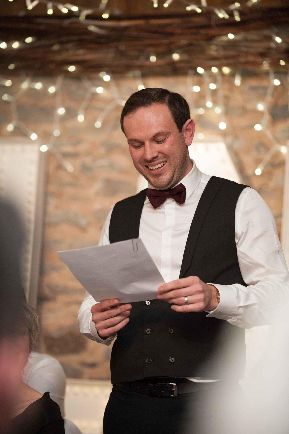 Charnwood-Weddings-Matt-Lucy-1051.jpg