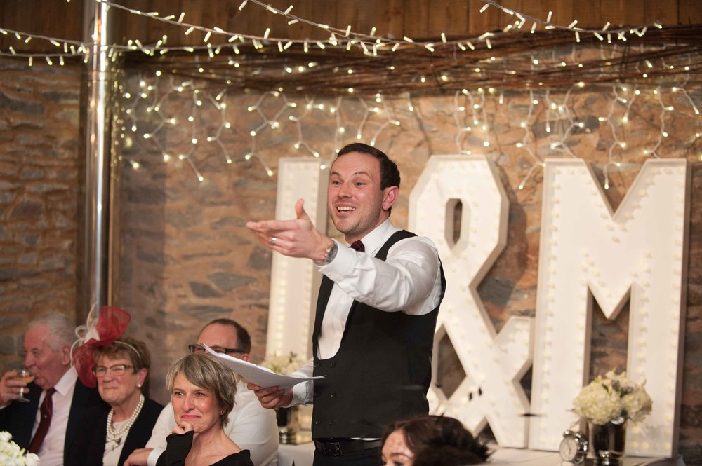 Charnwood-Weddings-Matt-Lucy-1052.jpg