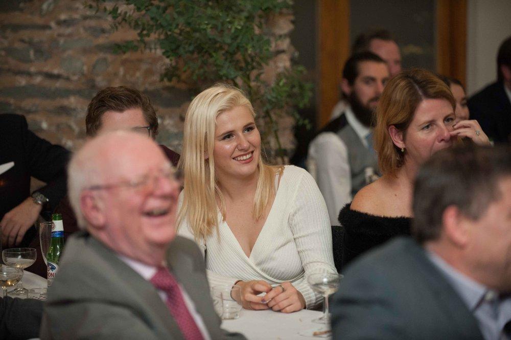 Charnwood-Weddings-Matt-Lucy-1054.jpg
