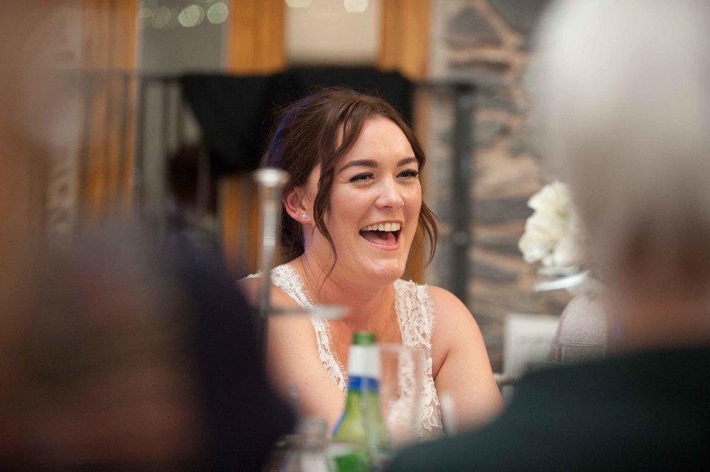 Charnwood-Weddings-Matt-Lucy-1058.jpg