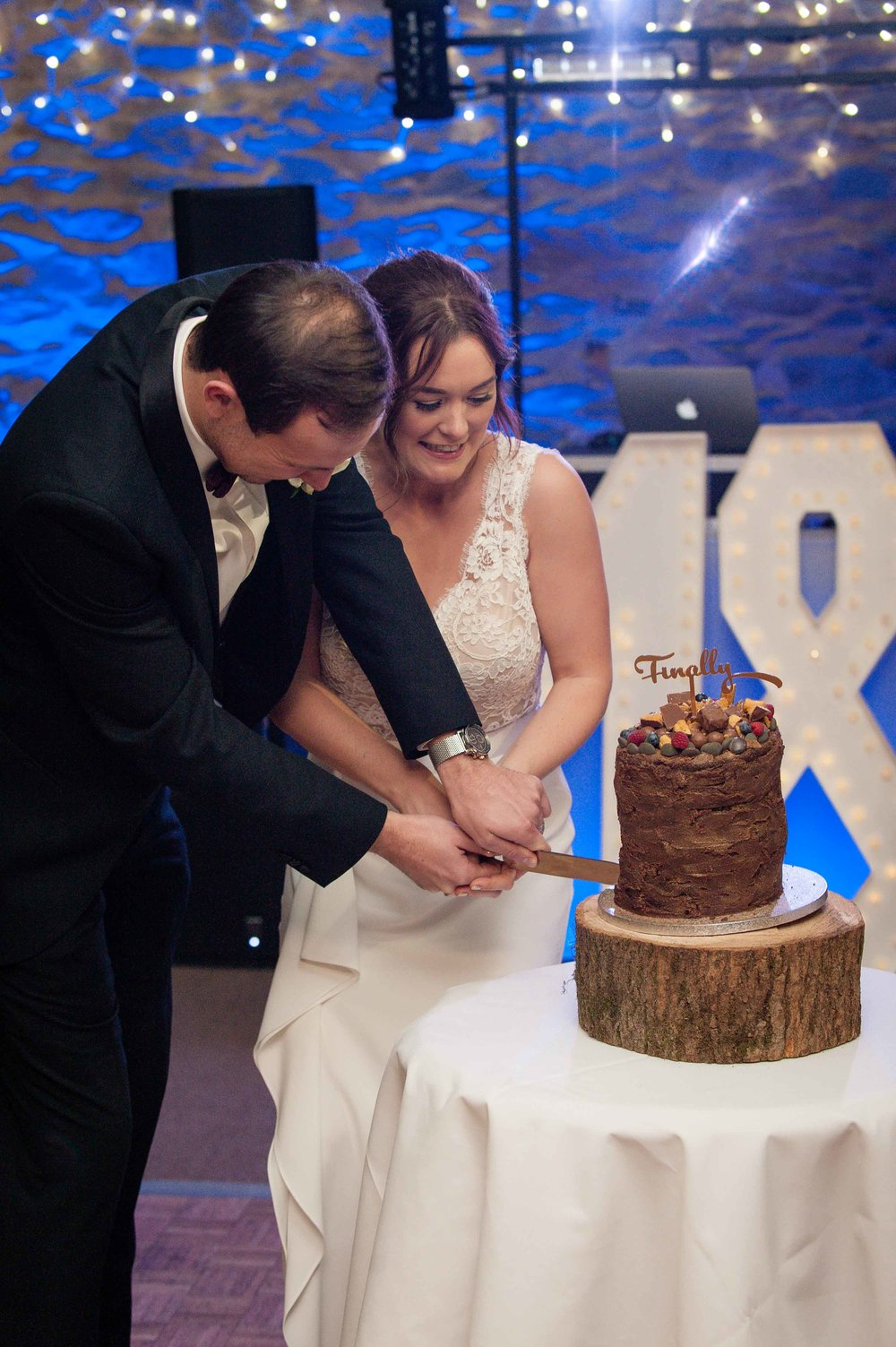 Charnwood-Weddings-Matt-Lucy-1061.jpg
