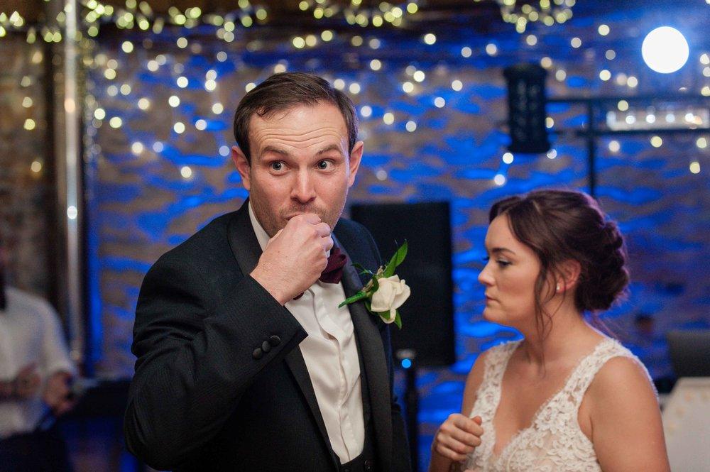 Charnwood-Weddings-Matt-Lucy-1062.jpg