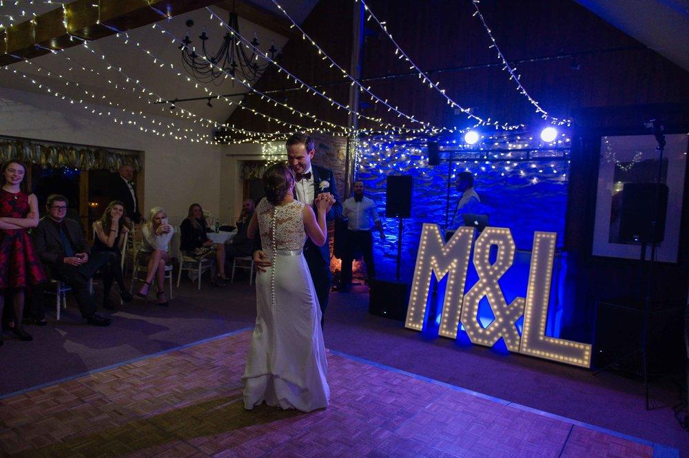 Charnwood-Weddings-Matt-Lucy-1063.jpg