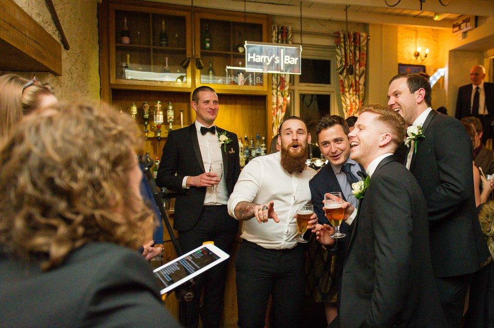 Charnwood-Weddings-Matt-Lucy-1064.jpg
