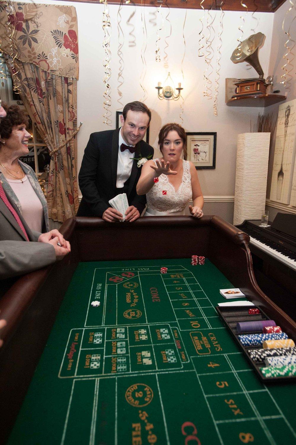 Charnwood-Weddings-Matt-Lucy-1068.jpg