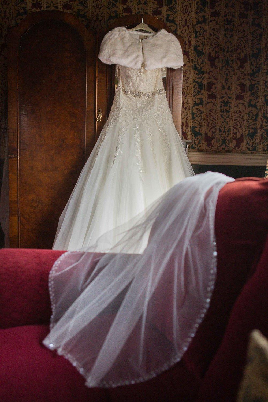 14.02.17 - Matt-Faye-Coombe-Abbey-Valentine-Wedding-Charnwood-Photography-1002.jpg