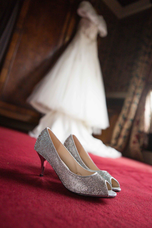 14.02.17 - Matt-Faye-Coombe-Abbey-Valentine-Wedding-Charnwood-Photography-1001.jpg