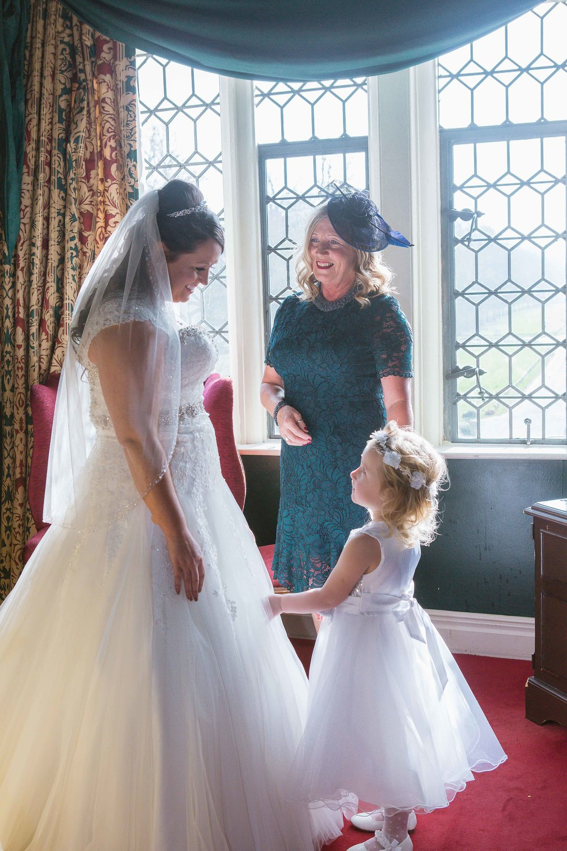 14.02.17 - Matt-Faye-Coombe-Abbey-Valentine-Wedding-Charnwood-Photography-1007.jpg