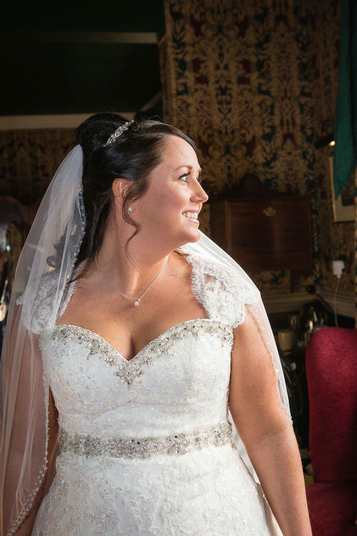 14.02.17 - Matt-Faye-Coombe-Abbey-Valentine-Wedding-Charnwood-Photography-1009.jpg
