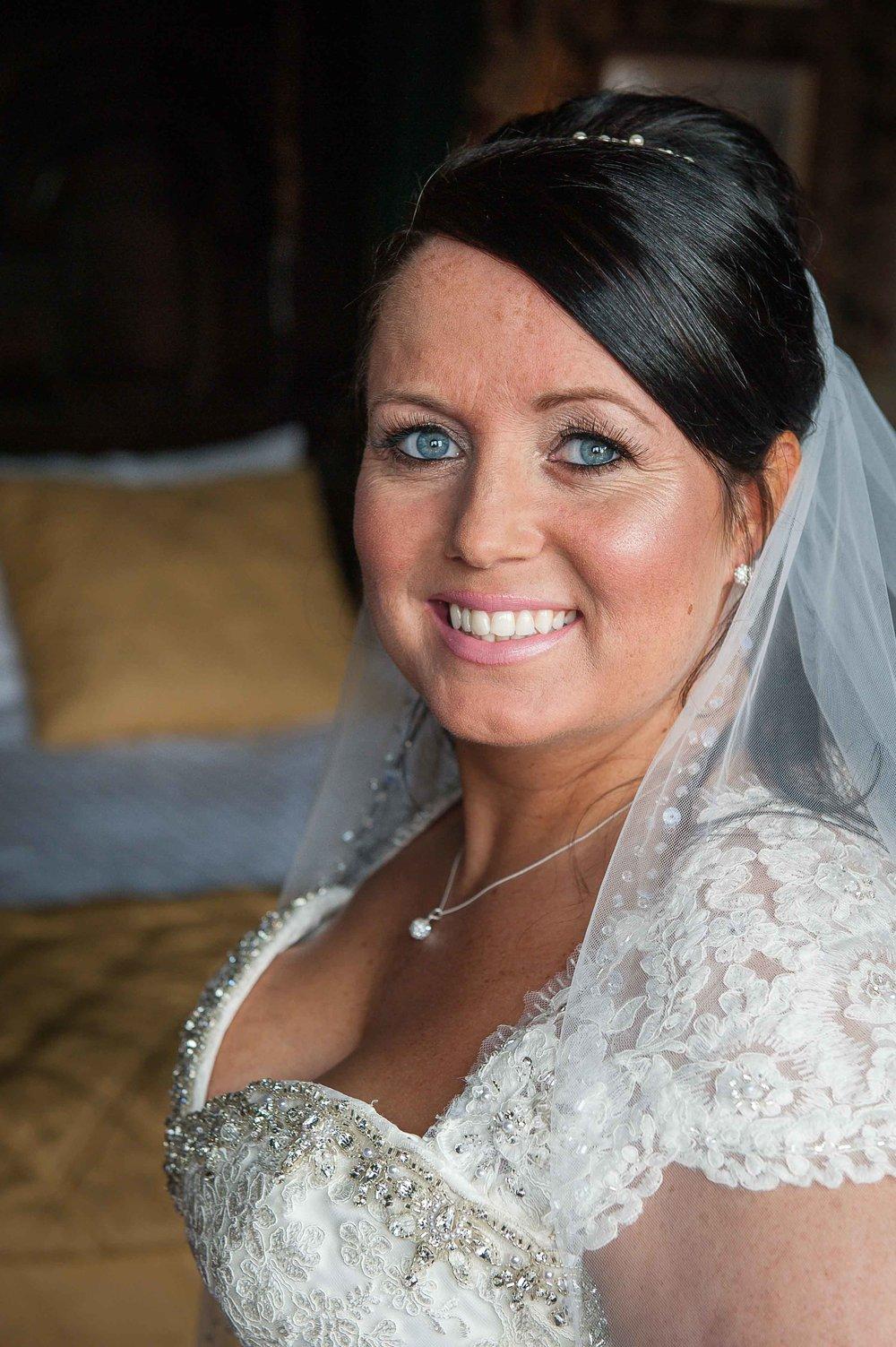 14.02.17 - Matt-Faye-Coombe-Abbey-Valentine-Wedding-Charnwood-Photography-1011.jpg