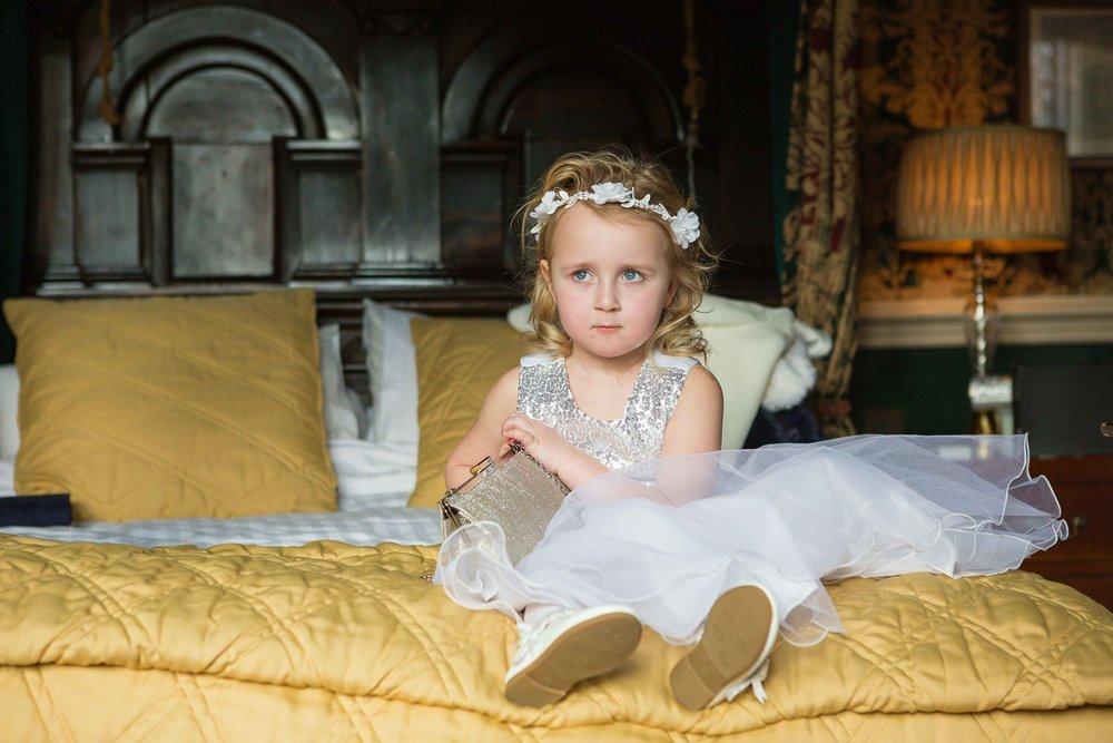 14.02.17 - Matt-Faye-Coombe-Abbey-Valentine-Wedding-Charnwood-Photography-1012.jpg