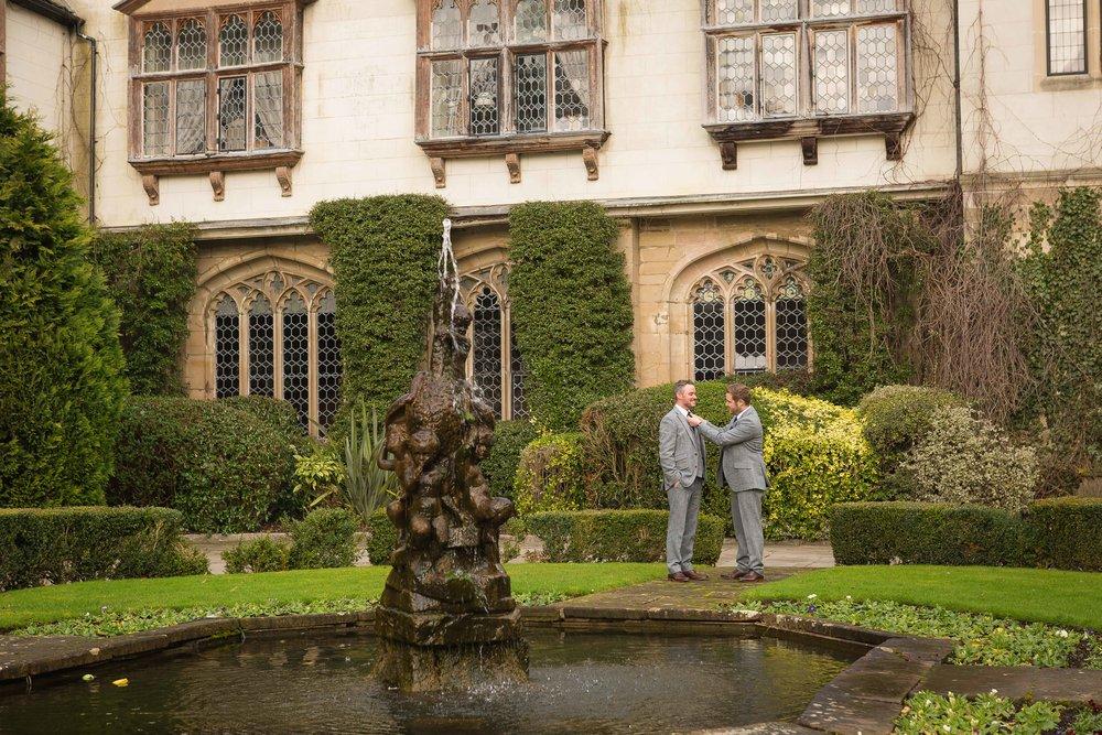 14.02.17 - Matt-Faye-Coombe-Abbey-Valentine-Wedding-Charnwood-Photography-1020.jpg