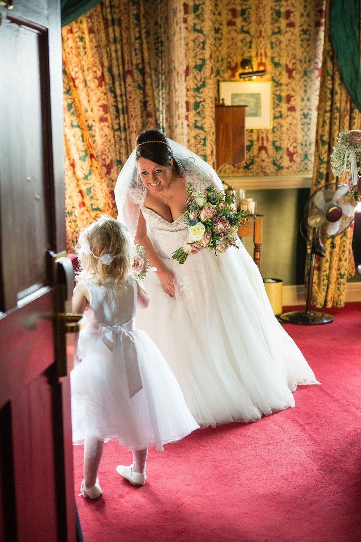 14.02.17 - Matt-Faye-Coombe-Abbey-Valentine-Wedding-Charnwood-Photography-1029.jpg