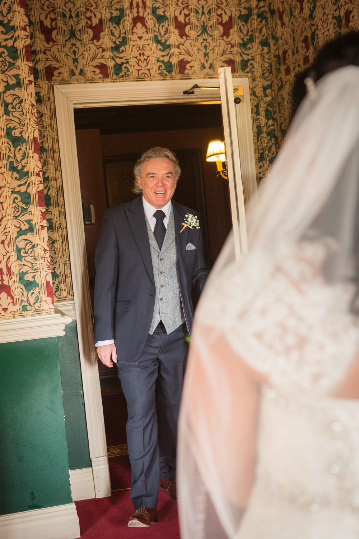 14.02.17 - Matt-Faye-Coombe-Abbey-Valentine-Wedding-Charnwood-Photography-1030.jpg