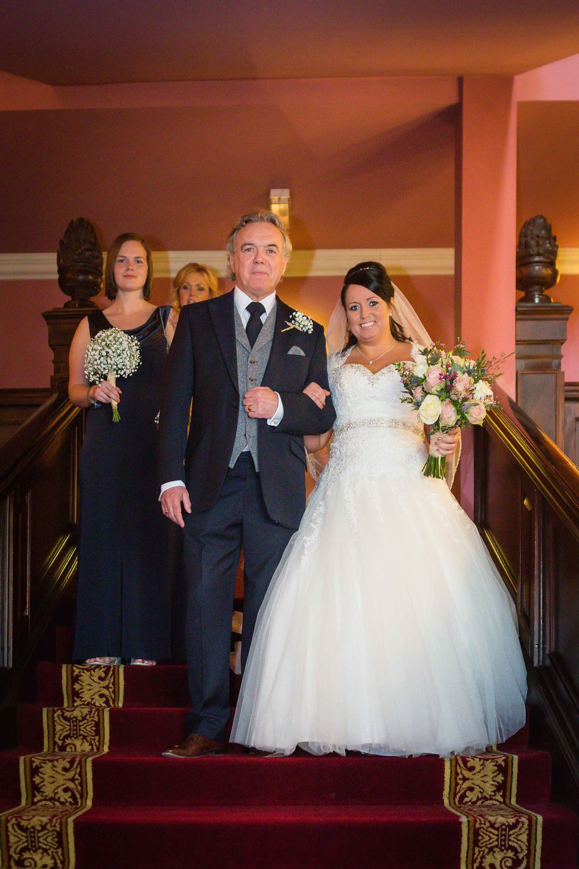 14.02.17 - Matt-Faye-Coombe-Abbey-Valentine-Wedding-Charnwood-Photography-1031.jpg