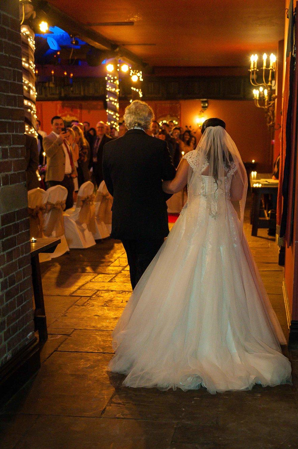 14.02.17 - Matt-Faye-Coombe-Abbey-Valentine-Wedding-Charnwood-Photography-1034.jpg