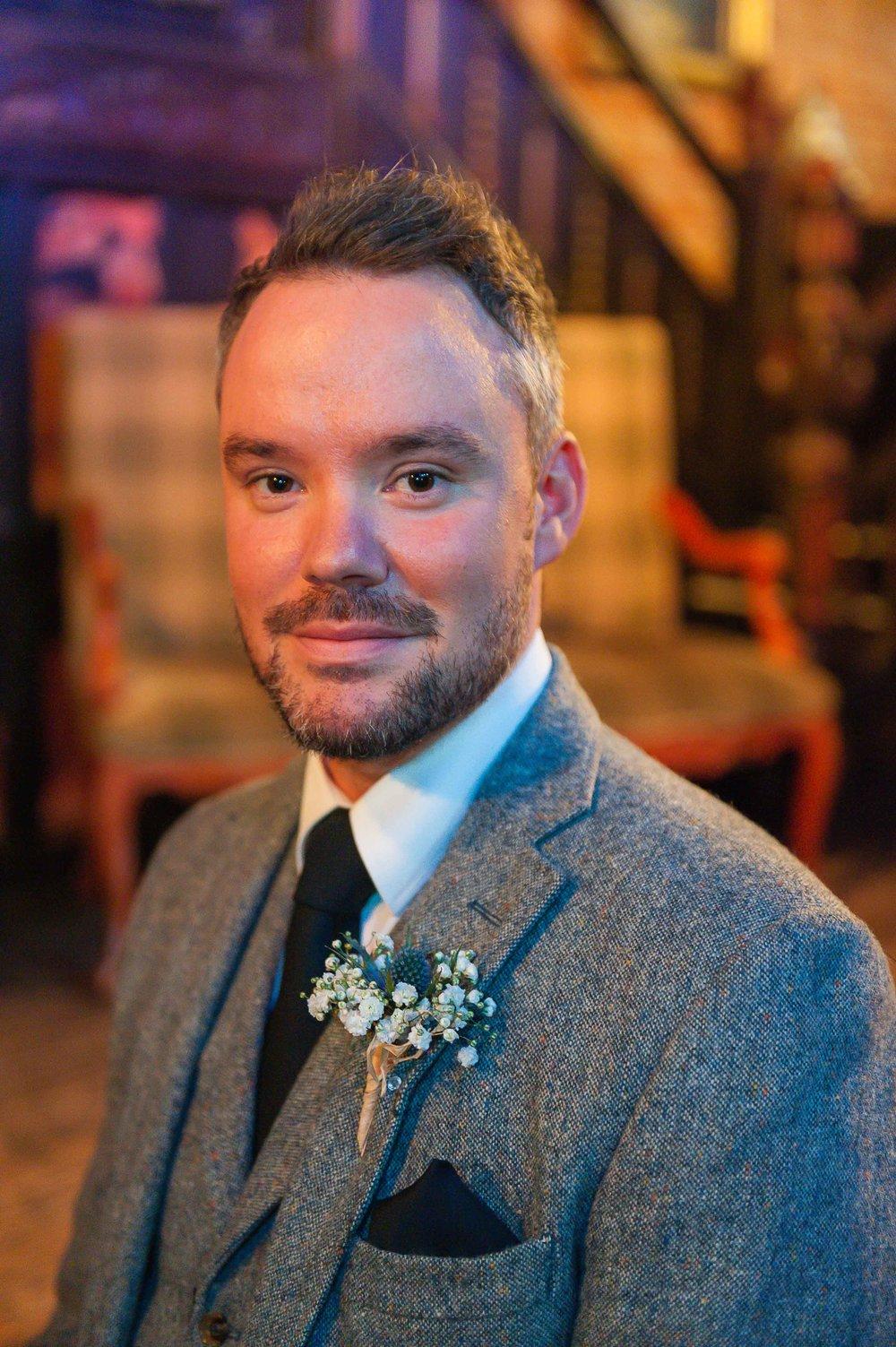 14.02.17 - Matt-Faye-Coombe-Abbey-Valentine-Wedding-Charnwood-Photography-1033.jpg