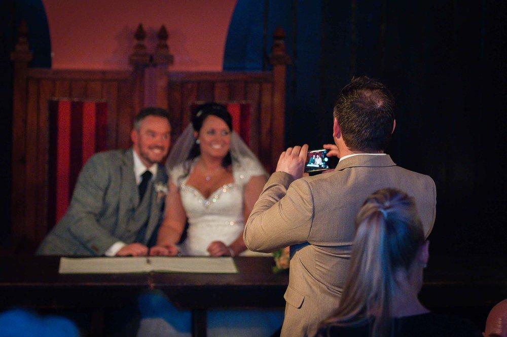 14.02.17 - Matt-Faye-Coombe-Abbey-Valentine-Wedding-Charnwood-Photography-1047.jpg