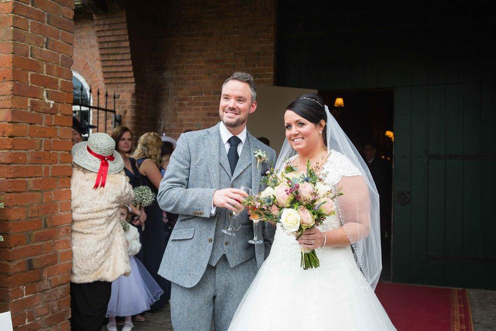 14.02.17 - Matt-Faye-Coombe-Abbey-Valentine-Wedding-Charnwood-Photography-1048.jpg
