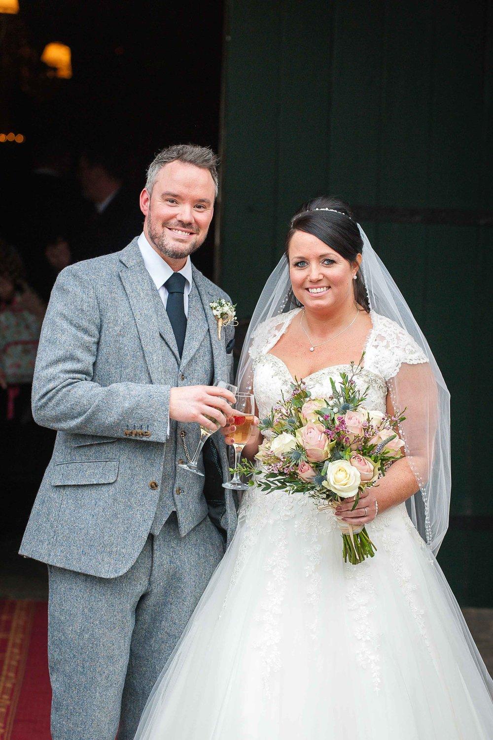 14.02.17 - Matt-Faye-Coombe-Abbey-Valentine-Wedding-Charnwood-Photography-1049.jpg