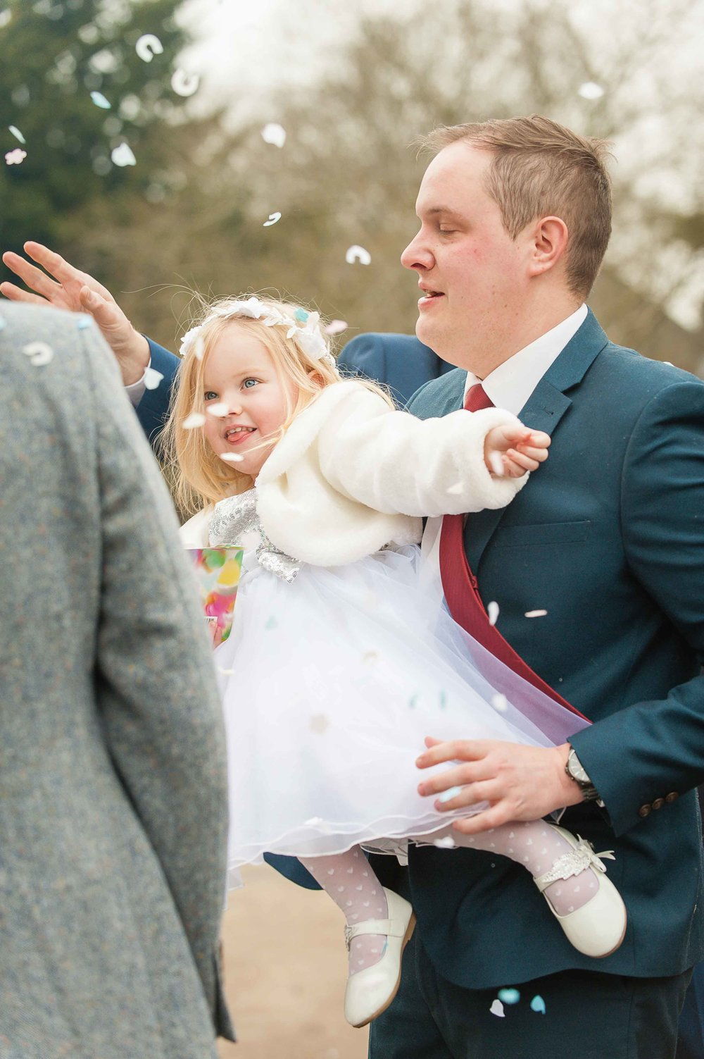 14.02.17 - Matt-Faye-Coombe-Abbey-Valentine-Wedding-Charnwood-Photography-1052.jpg