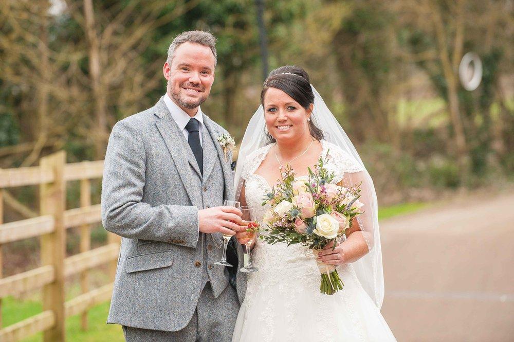 14.02.17 - Matt-Faye-Coombe-Abbey-Valentine-Wedding-Charnwood-Photography-1051.jpg