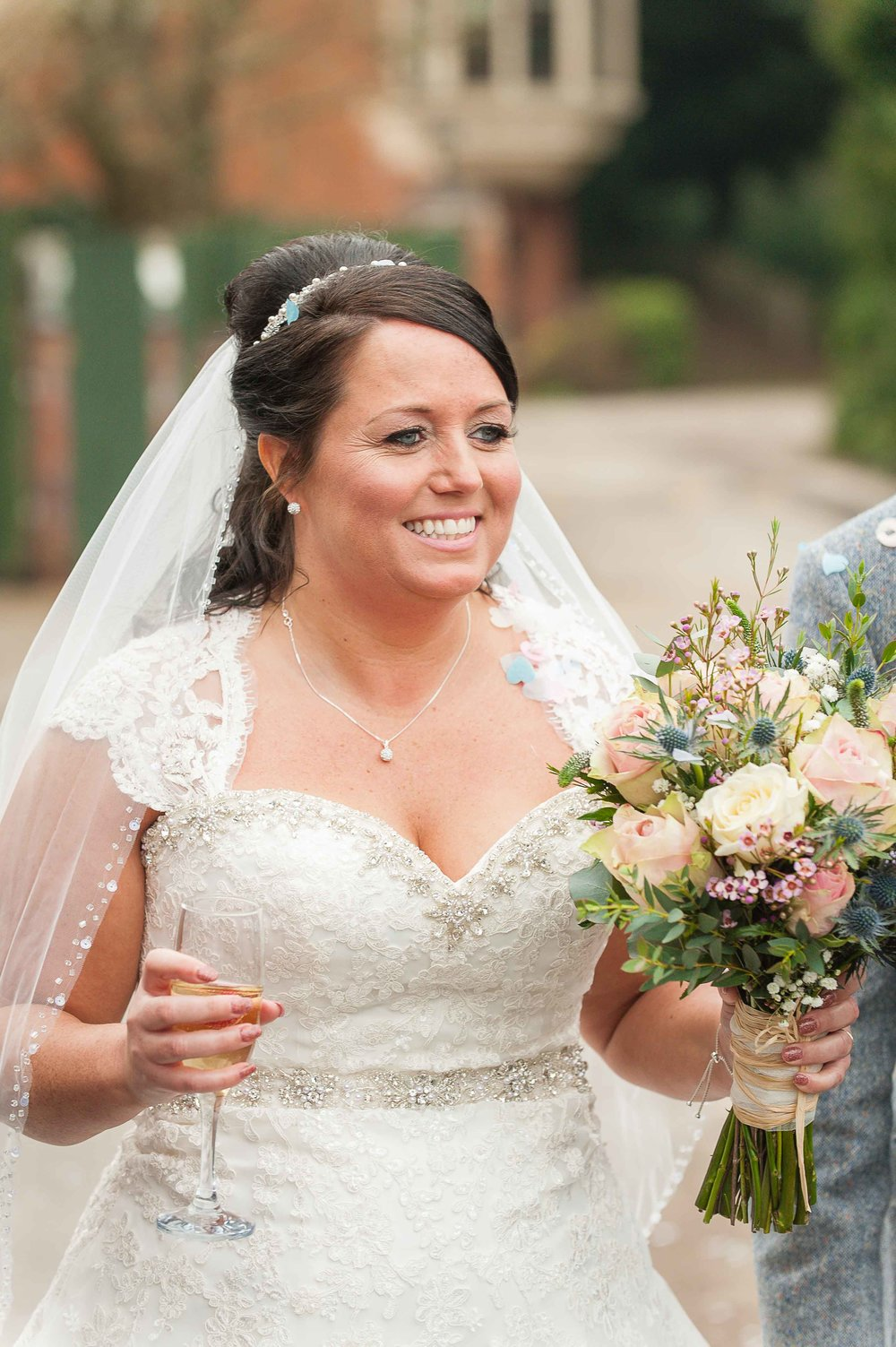 14.02.17 - Matt-Faye-Coombe-Abbey-Valentine-Wedding-Charnwood-Photography-1055.jpg