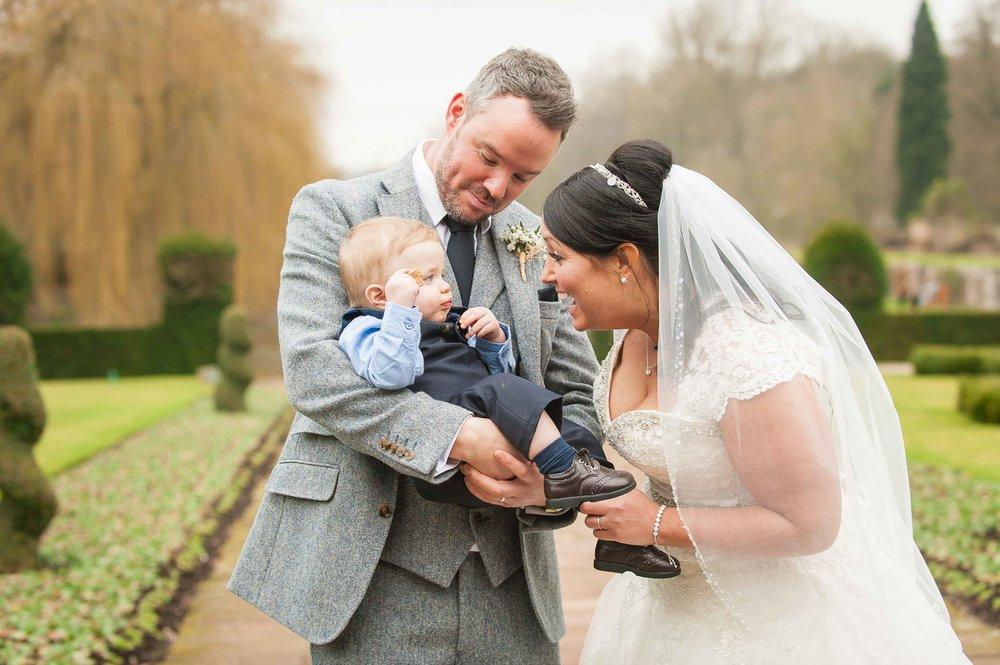 14.02.17 - Matt-Faye-Coombe-Abbey-Valentine-Wedding-Charnwood-Photography-1058.jpg