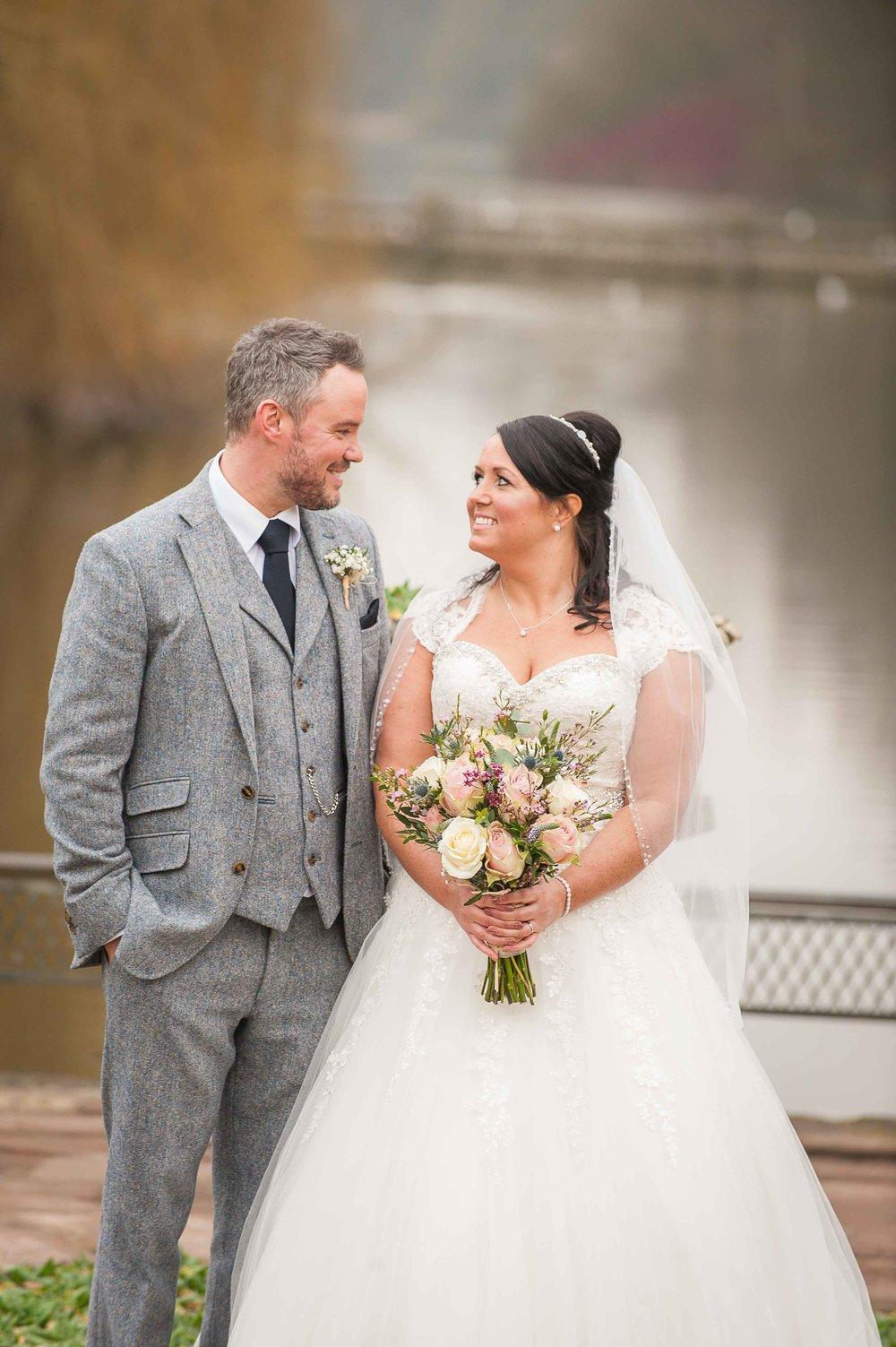 14.02.17 - Matt-Faye-Coombe-Abbey-Valentine-Wedding-Charnwood-Photography-1060.jpg