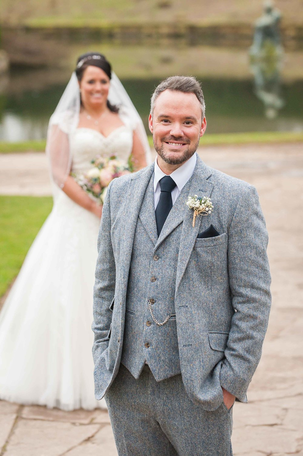 14.02.17 - Matt-Faye-Coombe-Abbey-Valentine-Wedding-Charnwood-Photography-1064.jpg