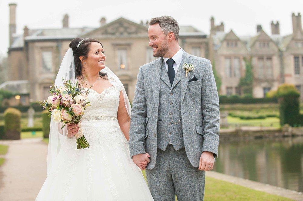 14.02.17 - Matt-Faye-Coombe-Abbey-Valentine-Wedding-Charnwood-Photography-1067.jpg