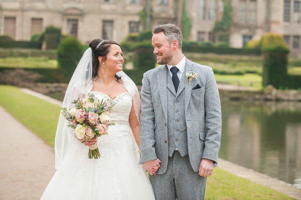 14.02.17 - Matt-Faye-Coombe-Abbey-Valentine-Wedding-Charnwood-Photography-1069.jpg
