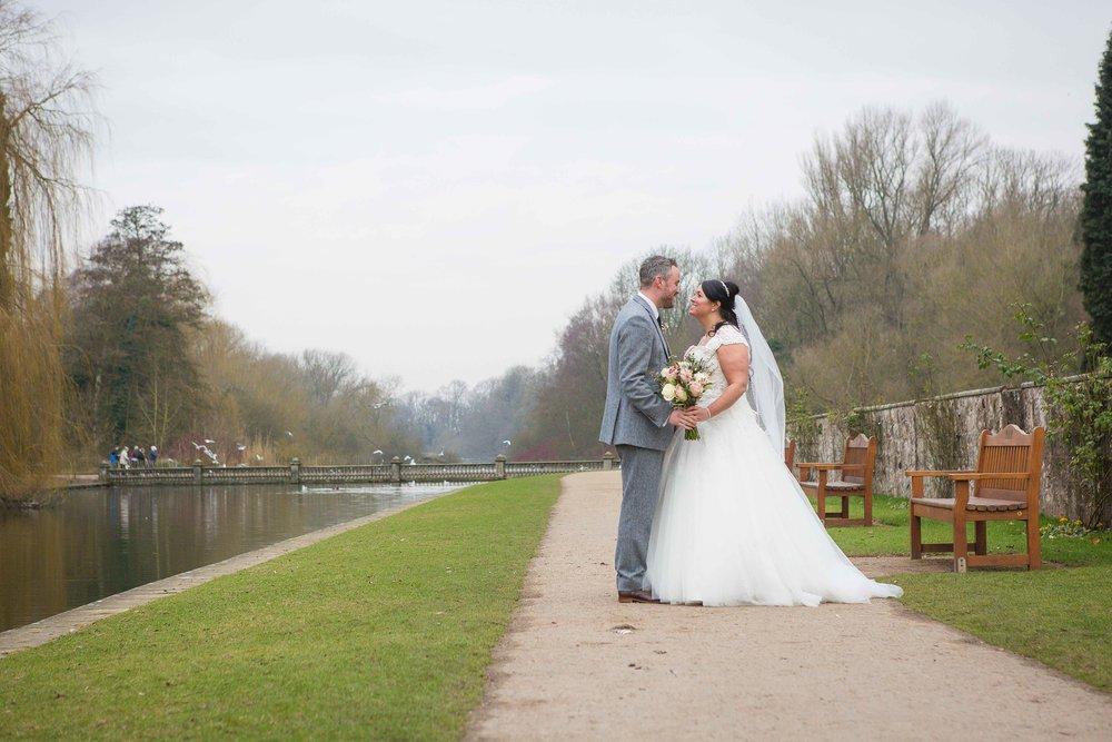 14.02.17 - Matt-Faye-Coombe-Abbey-Valentine-Wedding-Charnwood-Photography-1070.jpg