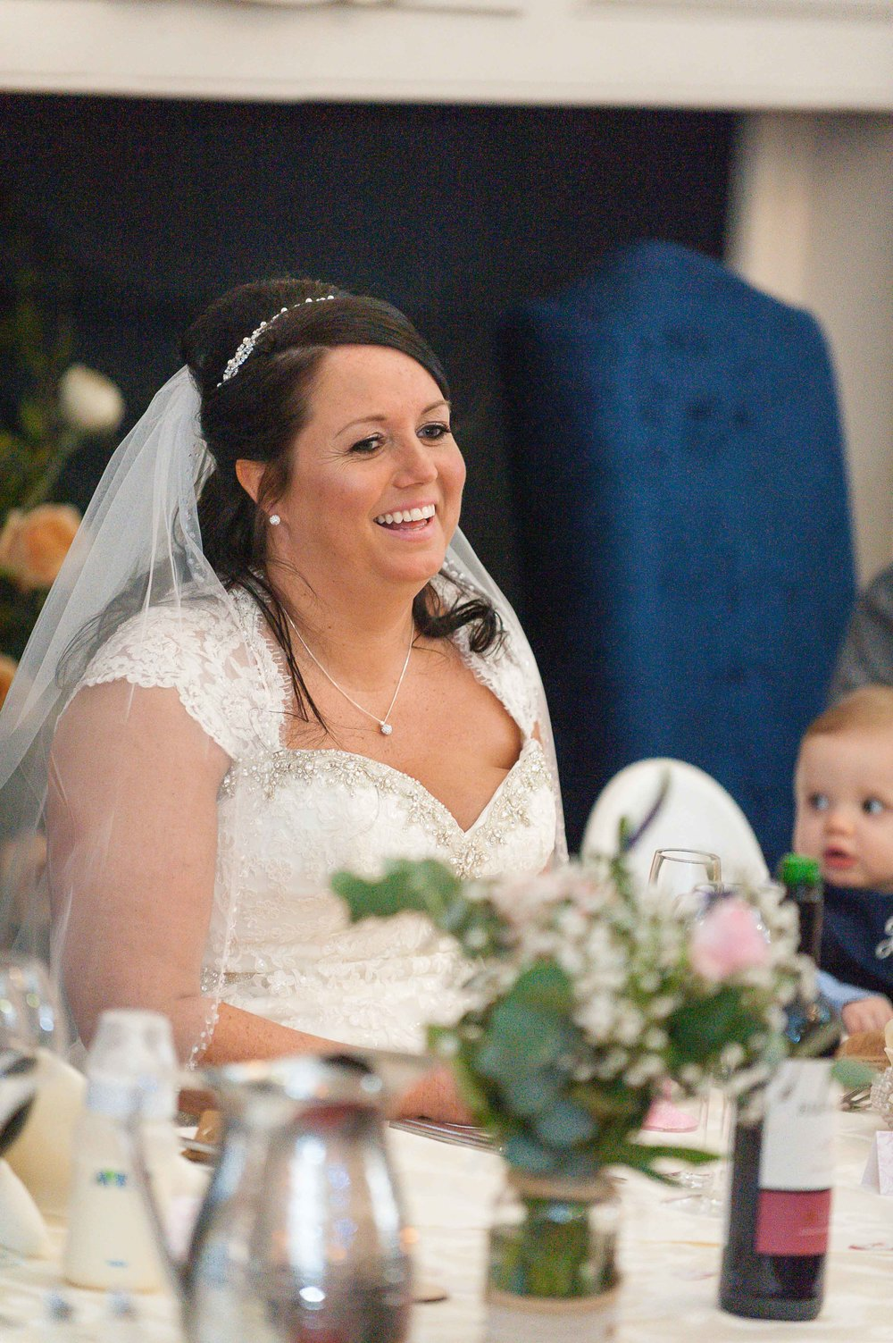 14.02.17 - Matt-Faye-Coombe-Abbey-Valentine-Wedding-Charnwood-Photography-1078.jpg