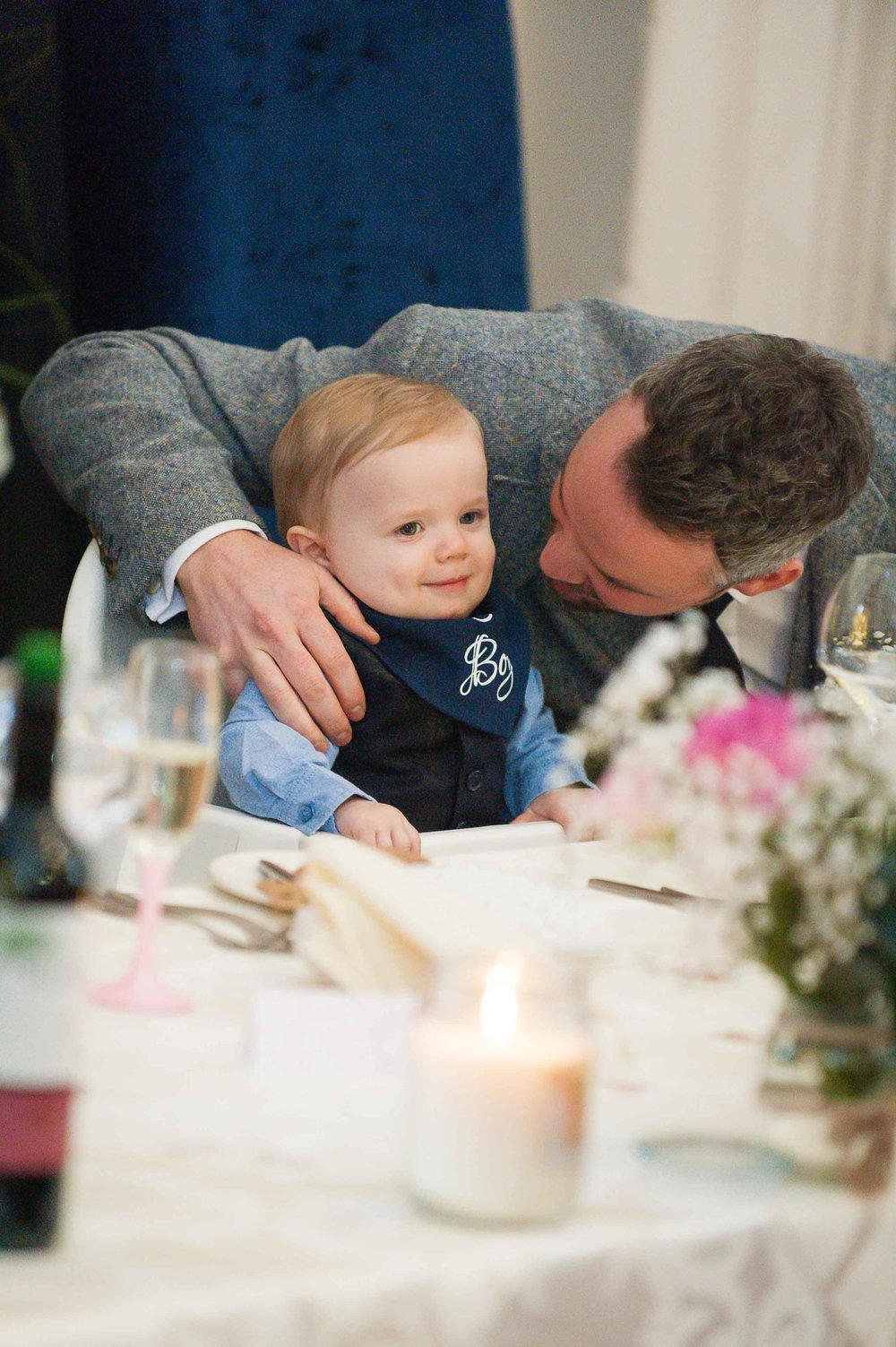 14.02.17 - Matt-Faye-Coombe-Abbey-Valentine-Wedding-Charnwood-Photography-1079.jpg