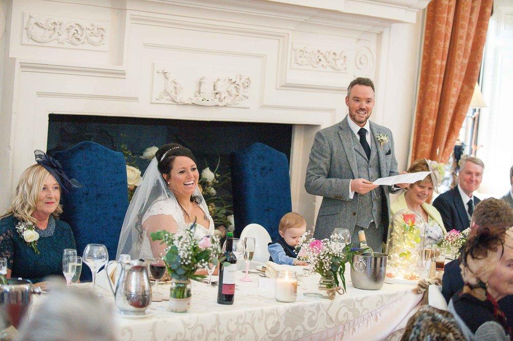 14.02.17 - Matt-Faye-Coombe-Abbey-Valentine-Wedding-Charnwood-Photography-1083.jpg