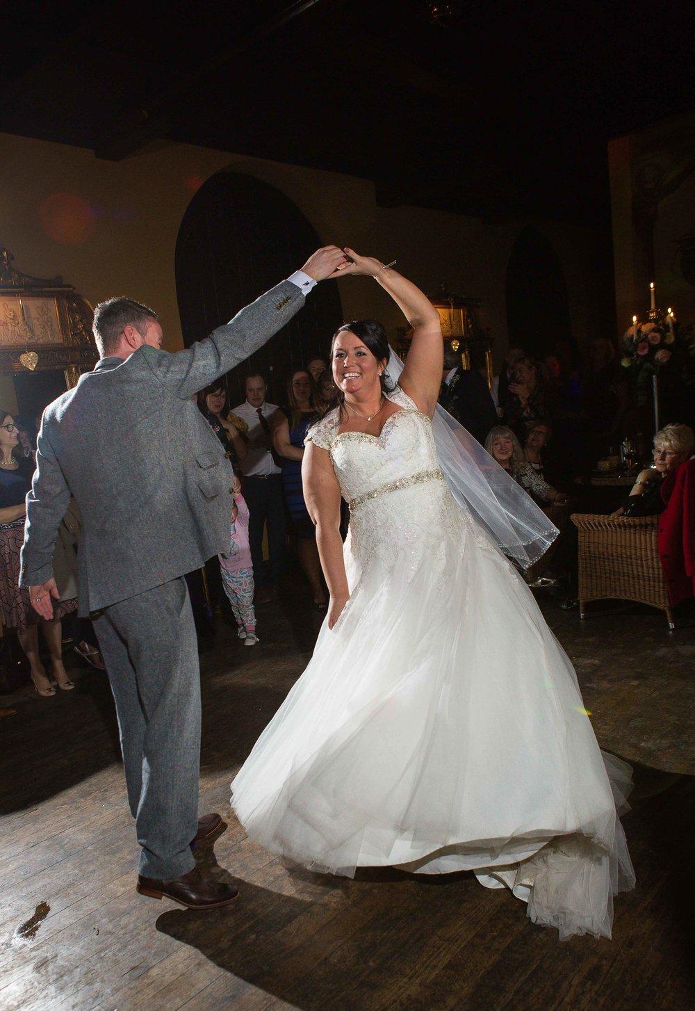 14.02.17 - Matt-Faye-Coombe-Abbey-Valentine-Wedding-Charnwood-Photography-1095.jpg