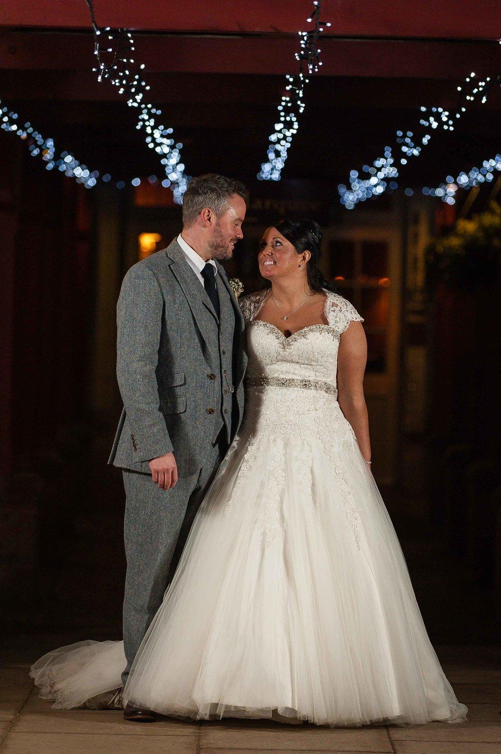 14.02.17 - Matt-Faye-Coombe-Abbey-Valentine-Wedding-Charnwood-Photography-1096.jpg