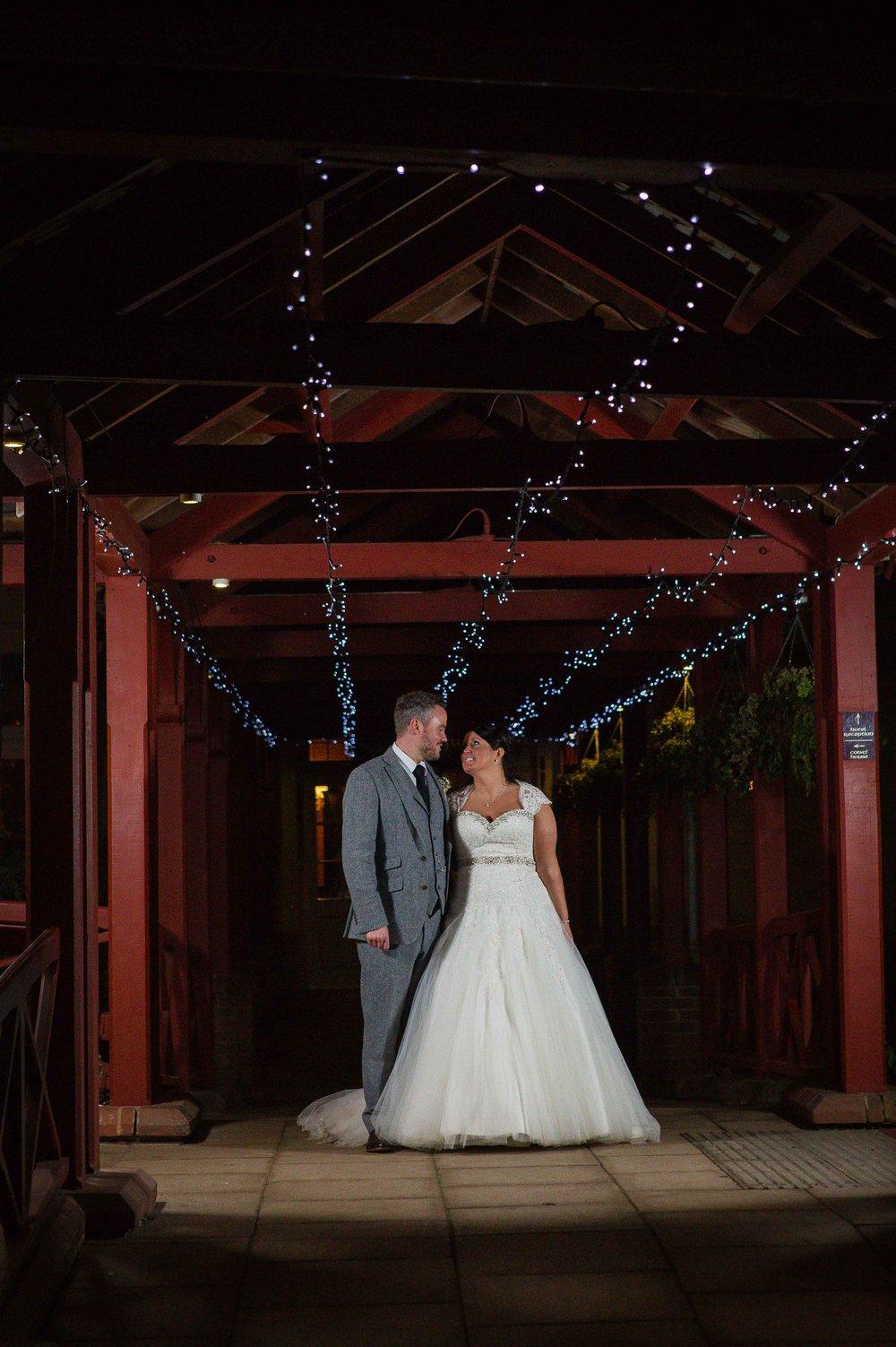 14.02.17 - Matt-Faye-Coombe-Abbey-Valentine-Wedding-Charnwood-Photography-1097.jpg
